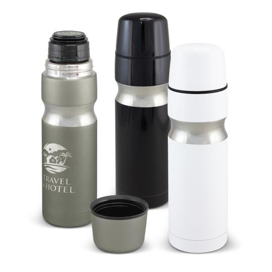 Vacuum Flask & Drinkware