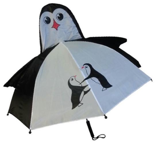Other Umbrellas